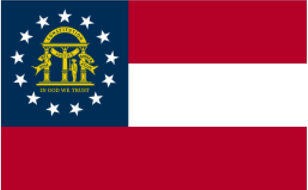 dph.georgia.gov