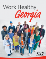 Work Healthy Georgia Toolkit for Worksites