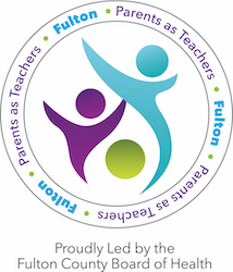 Fulton County Board of Health launches Parents as Teachers