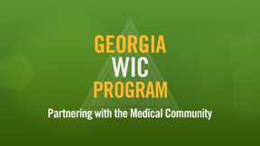 http://wic.ga.gov/images/WICMedicalVideo.jpg