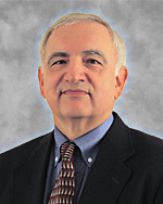 David N. Westfall, MD, MPH, CPE