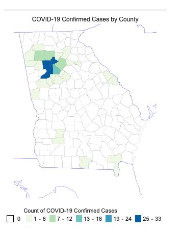 COVID-19 Map 03_17_2020