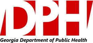 DPH_Logo_SmallNew.jpg