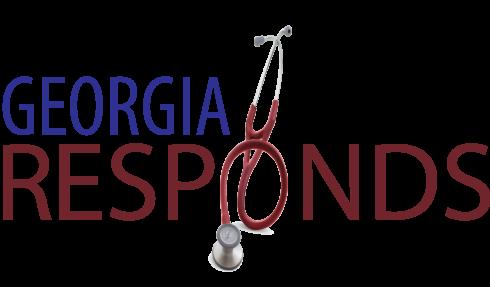 GeorgiaResponds2.png