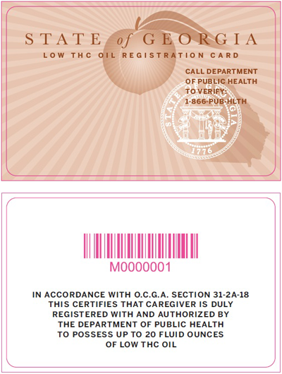 Low-THC-Registry-Card---Front_Back.png