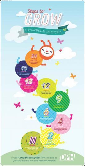 Milestones_Poster_ENG_F_0.jpg