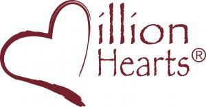 MH_Logo_0.jpg