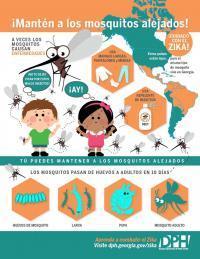 Mantenalosmosquitos_Page_1_0.jpg