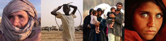 RHP-refugeebanner.jpg