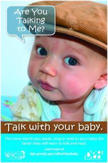 TalkWithMeBaby_Boys_March2014_Page_1_1.jpg