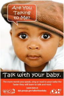 TalkWithMeBaby_Boys_March2014_Page_2_0.jpg
