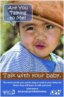 TalkWithMeBaby_Boys_March2014_Page_3_0.jpg