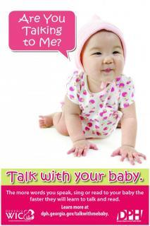 TalkWithMeBaby_Girls_March2014_Page_1_1_0.jpg