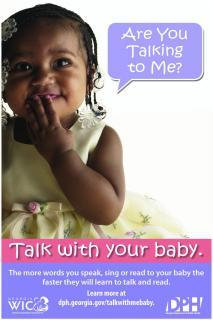 TalkWithMeBaby_Girls_March2014_Page_2_0.jpg