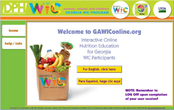 gawiconline_homepage_0.png