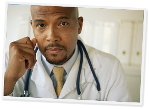 medical-professional.png