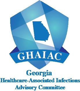 GHAIAC_Logo_Final.png