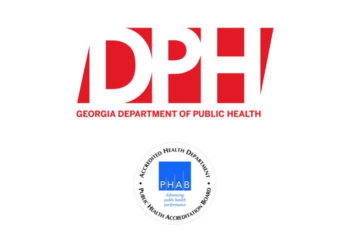 Proud Vaccination Partner with the GA DPH