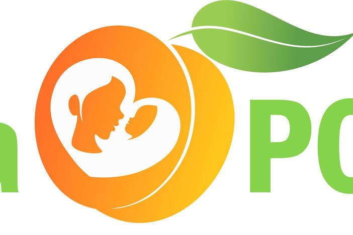 GaPQC_logo